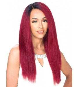 SW-LACE H CHIA Wig